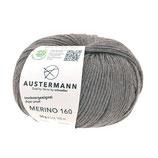 Merino 160 - Farbe 238