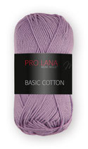 Basic Cotton Farbe 39
