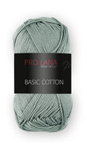 Basic Cotton Farbe 73