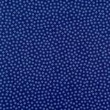 BW Dottys Blau