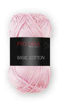 Basic Cotton Farbe 33