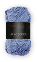 Basic Cotton Farbe 55