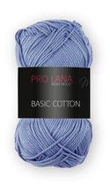 Basic Cotton Farbe 55