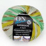 Primavera Color 2624