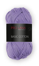 Basic Cotton Farbe 41