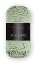 Basic Cotton Farbe 62
