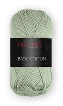 Basic Cotton Farbe 62
