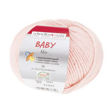 Baby Mix - Farbe 12