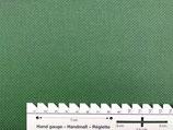 Fein - AIDA Farbe 6037