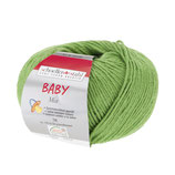 Baby Mix - Farbe 15