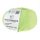 Merino 160 - Farbe 258
