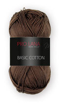 Basic Cotton Farbe 10