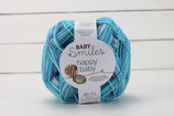 "Baby Smiles ""happy Baby"" Farbe 84"