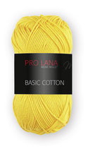 Basic Cotton Farbe 22