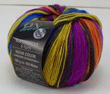 Nova Color 2656