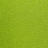 BW Dottys hellgrau auf hellgrün auf Limettengrün