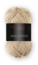 Basic Cotton Farbe 08