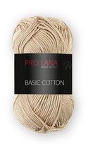 Basic Cotton Farbe 08