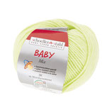 Baby Mix - Farbe 09
