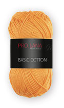 Basic Cotton Farbe 28