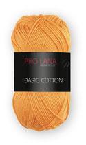 Basic Cotton Farbe 28