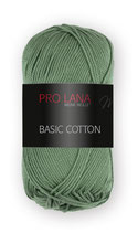Basic Cotton Farbe 63