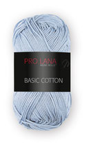 Basic Cotton Farbe 56