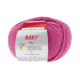 Baby Mix - Farbe 18