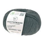 Merino 160 - Farbe 234