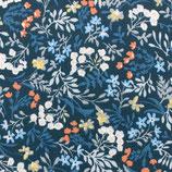 BW Blaue Streublumen
