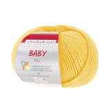 Baby Mix - Farbe 16