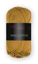 Basic Cotton Farbe 26