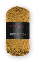 Basic Cotton Farbe 26