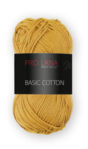 Basic Cotton Farbe 24