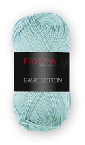 Basic Cotton Farbe 65