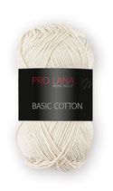 Basic Cotton Farbe 05