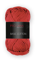 Basic Cotton Farbe 31