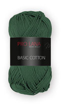 Basic Cotton Farbe 72