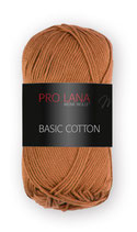 Basic Cotton Farbe 25