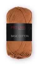 Basic Cotton Farbe 25