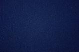 Markise dunkelblau Col.: 509