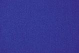 Markise Enzianblau Col.: 12