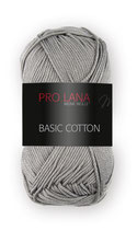 Basic Cotton Farbe 95