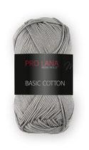 Basic Cotton Farbe 95
