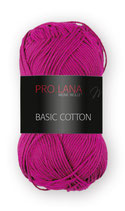 Basic Cotton Farbe 34