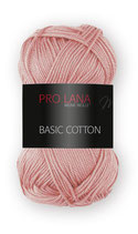 Basic Cotton Farbe 23