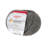 Baby Mix - Farbe 22