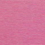 "Jersey ""Bella"" pink"