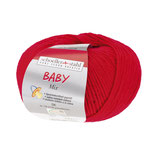 Baby Mix - Farbe 03