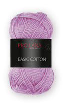 Basic Cotton Farbe 38